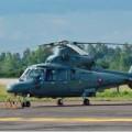 Tin tức - Rơi trực thăng quân sự ở Campuchia, 5 người chết