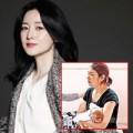 Làng sao - Nàng Dae Jang Geum bị lừa hơn 3 tỷ đồng