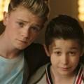 Clip Eva - Hai cậu bé gây sốt tại Britain's got talent 2014