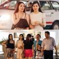Làng sao - Ngọc Anh hẹn hò với vợ chồng Trang Nhung