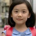 Làm mẹ - Mẹ Nhật: Cứ để con đi bộ đến trường