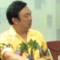 Clip Eva - Hài Chí Tài: Hợp đồng hôn nhân