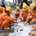 Tin tức - Hà Nội kiểm tra các hóa đơn điện tăng 130%