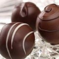 Sức khỏe - Kẹo nào nha sĩ khuyên dùng?