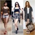 Thời trang - Áo khoác mùa hè sành điệu của sao Việt