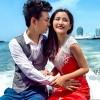 CSTY: Chồng ngoại tình với bạn thân của vợ