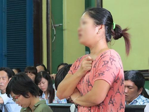 'phi cong tre' sat hai nguoi tinh roi dot xac phi tang - 1