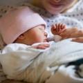 Làm mẹ - Bé sinh non sẽ mắc nhiều bệnh?