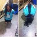 Tin tức - Phẫn nộ màn bôi nhọ kẻ trộm quần áo ở TQ