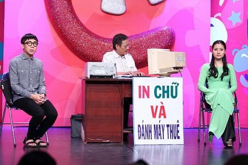 """trang nhung noi ve scandal """"nguoi mau ban dam"""" - 10"""