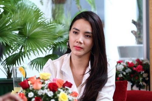 """trang nhung noi ve scandal """"nguoi mau ban dam"""" - 6"""