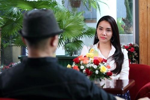 """trang nhung noi ve scandal """"nguoi mau ban dam"""" - 2"""