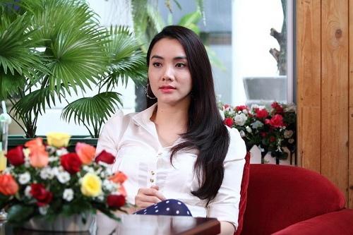 """trang nhung noi ve scandal """"nguoi mau ban dam"""" - 4"""