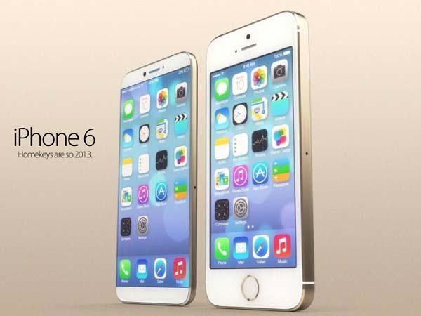apple muon linh kien iphone 6 phai mong hon nua - 1