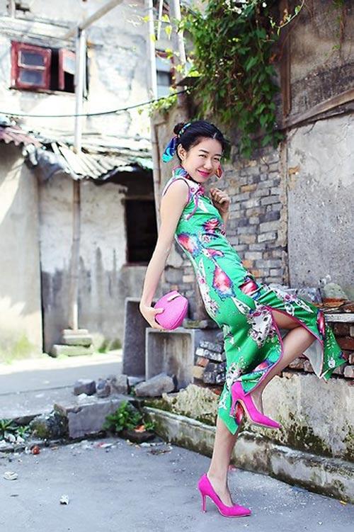 "tin do ""lot xac"" an tuong cho suon xam - 15"