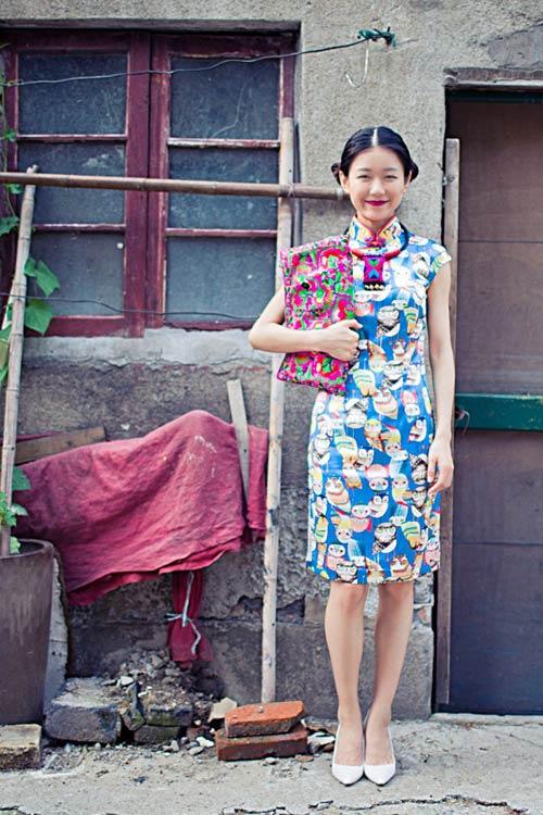"tin do ""lot xac"" an tuong cho suon xam - 5"