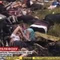 Tin tức - Máy bay Malaysia rơi ở Ukraine, 295 người thiệt mạng