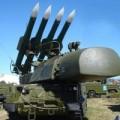 Tin tức - Ukraine khẳng định không bắn MH17 của MAS