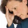 Sức khỏe - Stress có thể khiến tăng cân