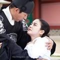 Xem & Đọc - Tình sử Jang Ok Jung - Thâm cung nội chiến kiểu Hàn