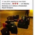 Tin tức - Bi kịch gia đình 6 người trên chuyến bay MH17