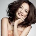 Nhà đẹp - 3 nàng Hoa đán giàu bất động sản nhất