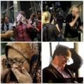 Tin tức - 80 trẻ thiệt mạng trên chuyến bay MH17