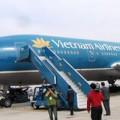 Tin tức - Vietnam Airlines điều chỉnh đường bay sau vụ MH17 rơi