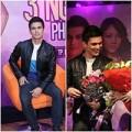Làng sao - Xao xuyến vì vẻ đẹp trai của tài tử Philippines