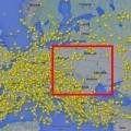 Tin tức - Nhìn lại những vụ máy bay bị bắn rơi trong lịch sử