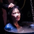 Đi đâu - Xem gì - Mỹ nhân Việt bị hành hạ dã man trong phim