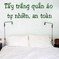 'got rua' nha yeu dau bang giam an - 7