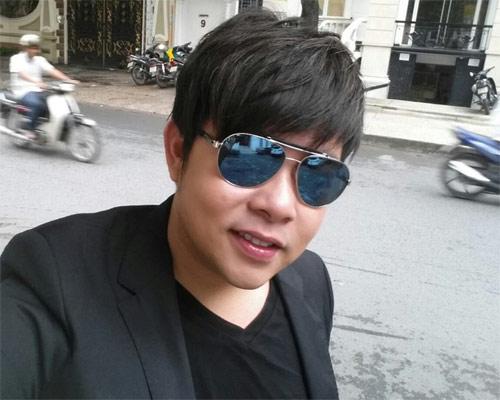 jennifer pham hanh phuc don con trai ve nuoc - 2
