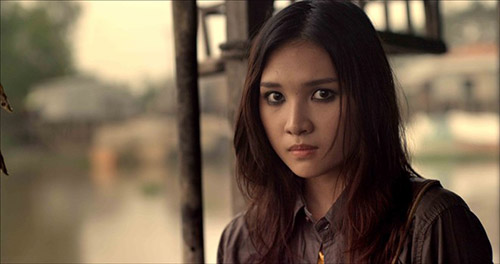 'doat hon' - phim kinh di dang xem nhat he 2014 - 4