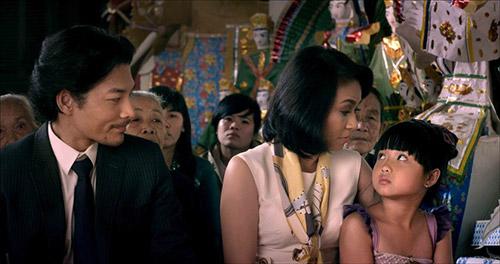'doat hon' - phim kinh di dang xem nhat he 2014 - 2