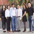 Làng sao - Những gia đình đông anh em của sao Việt