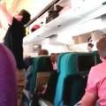 Tin tức - Khoảnh khắc cuối cùng trước khi MH17 cất cánh
