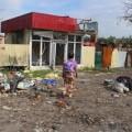 Tin tức - Thi thể nạn nhân MH17 'rơi như mưa' xuống mái nhà