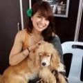 Tin tức - Lời trăn trối của nữ tiếp viên trên MH17