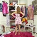 Thời trang - 5 loại quần áo cần loại khỏi tủ đồ