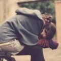 Tình yêu - Giới tính - Đánh rơi chính mình