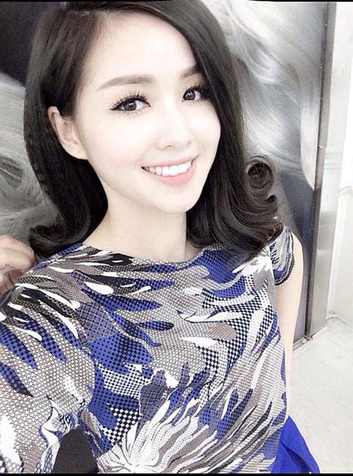 "tam tit rang ngoi hon sau ""bao"" scandal - 2"
