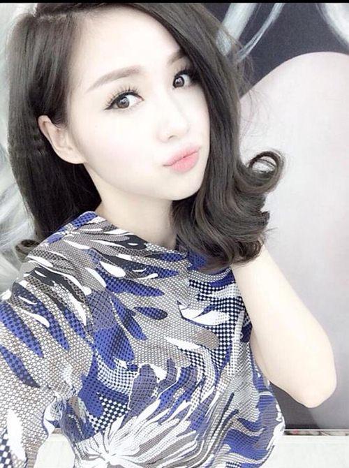 "tam tit rang ngoi hon sau ""bao"" scandal - 3"