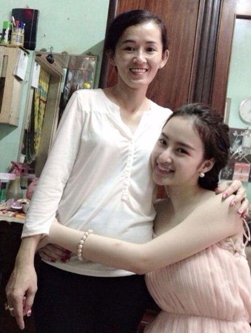 khoanh khac doi thuong cua angela phuong trinh va me - 2