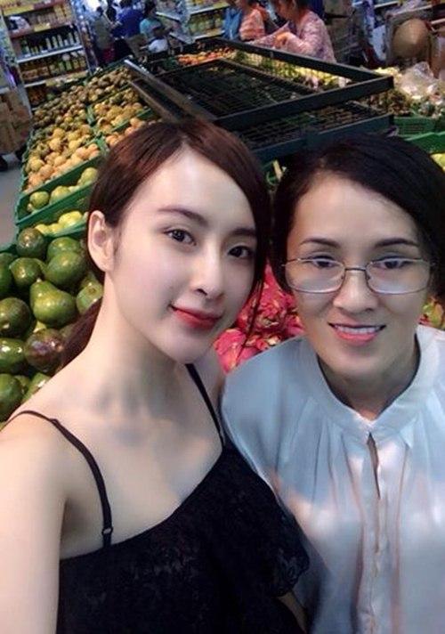 khoanh khac doi thuong cua angela phuong trinh va me - 5