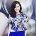 """Làng sao - Tâm Tít rạng ngời hơn sau """"bão"""" scandal"""