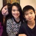 Tin tức - Gia đình 3 người Việt trên MH17 đã phát tang
