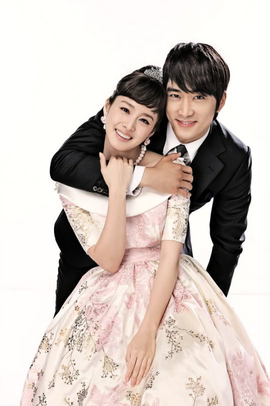 song seung hun - chang lang tu co don - 6