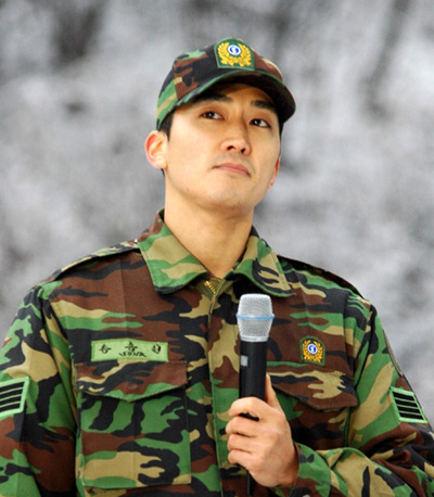 song seung hun - chang lang tu co don - 4