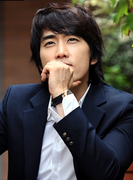 song seung hun - chang lang tu co don - 10